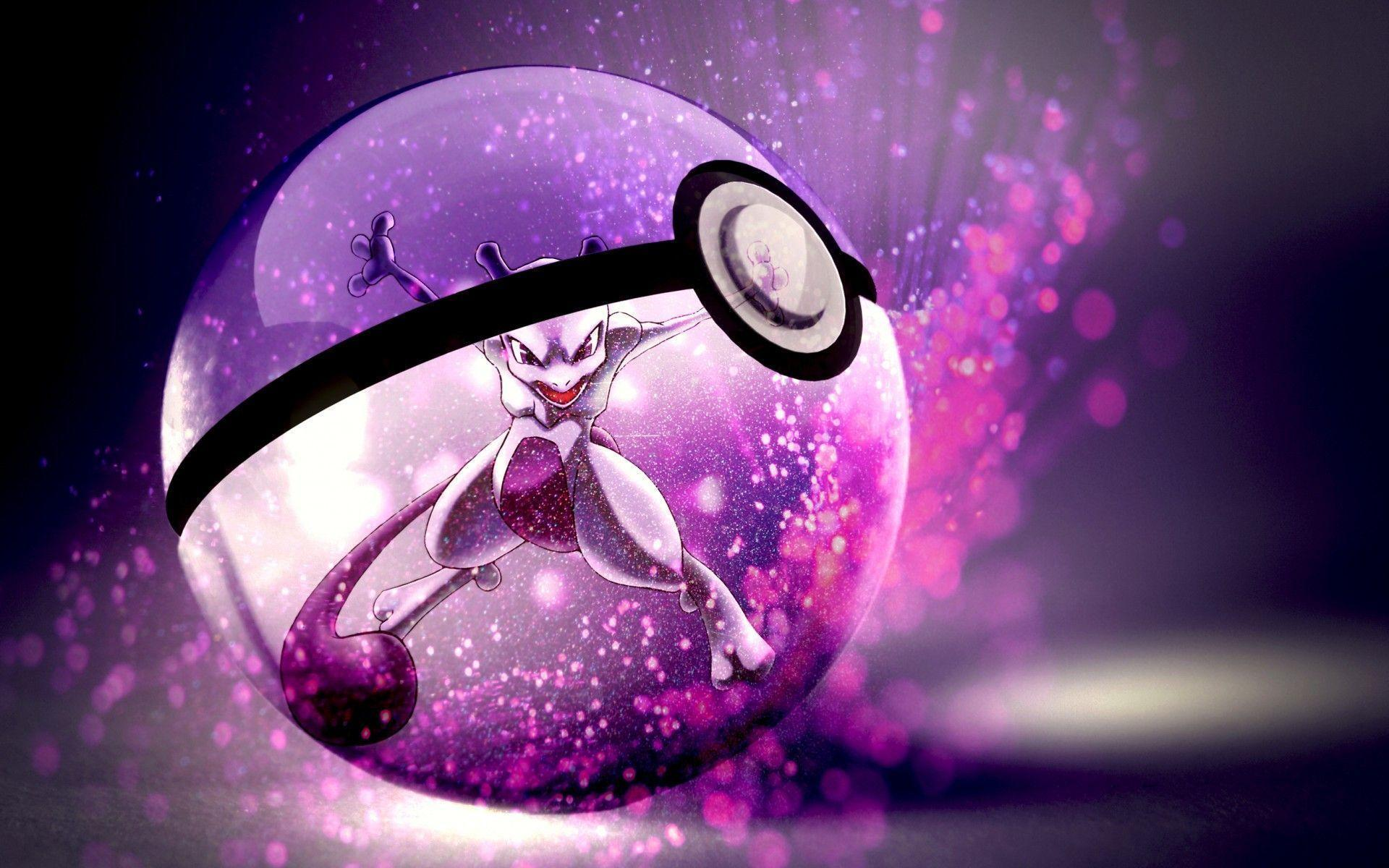 pokeball wallpaper pinterest - photo #24
