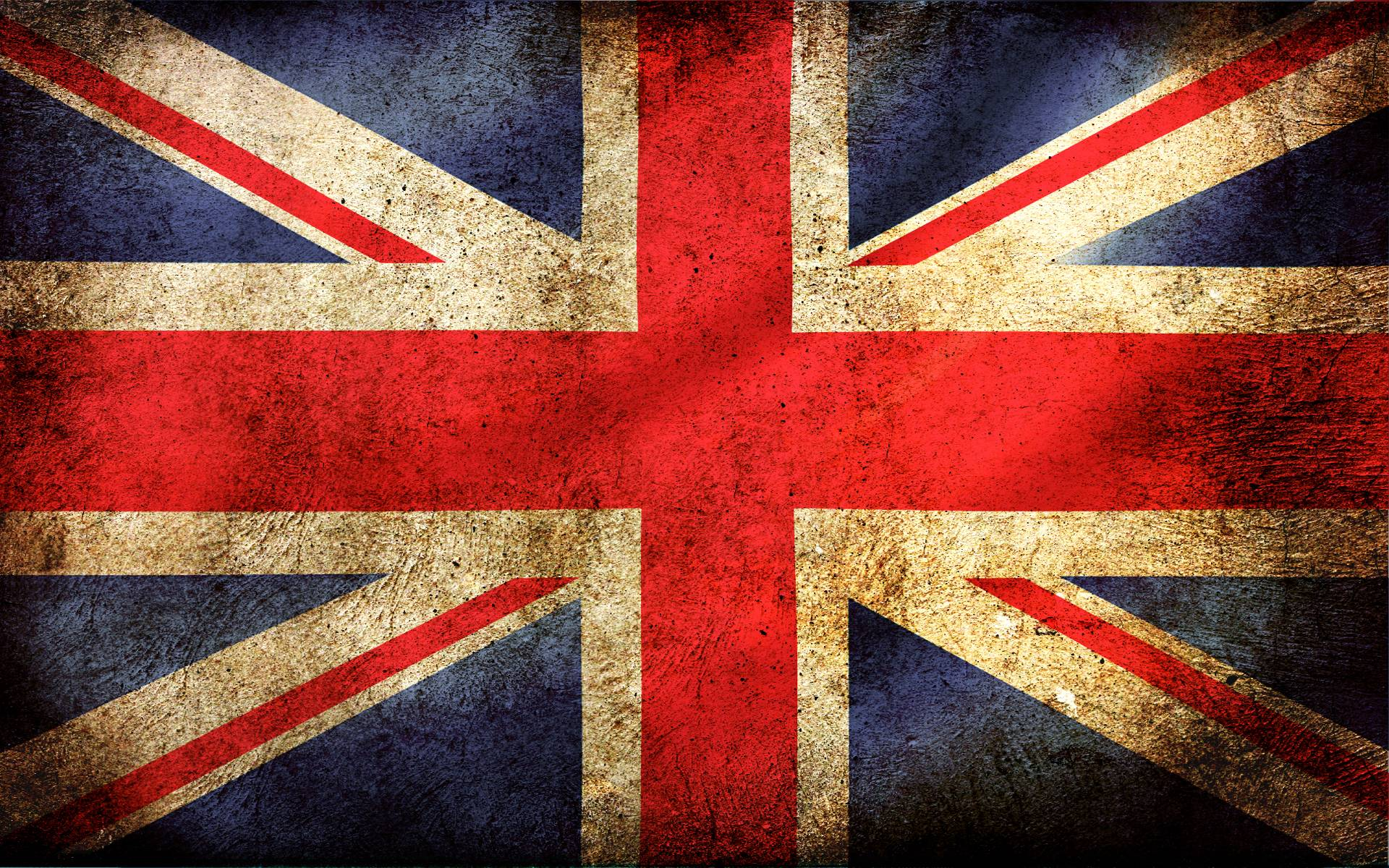 Dirty England Flag Exclusive HD Wallpapers #