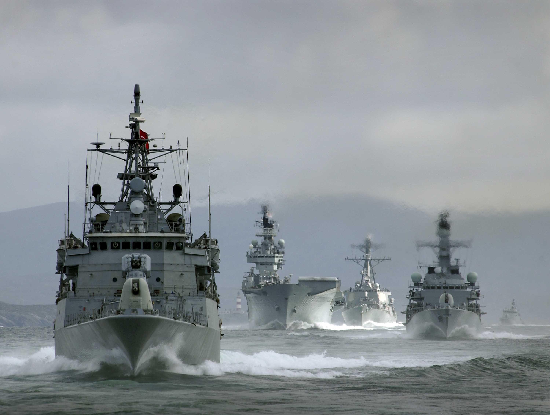 navy wallpaper 1440x900 ships - photo #15