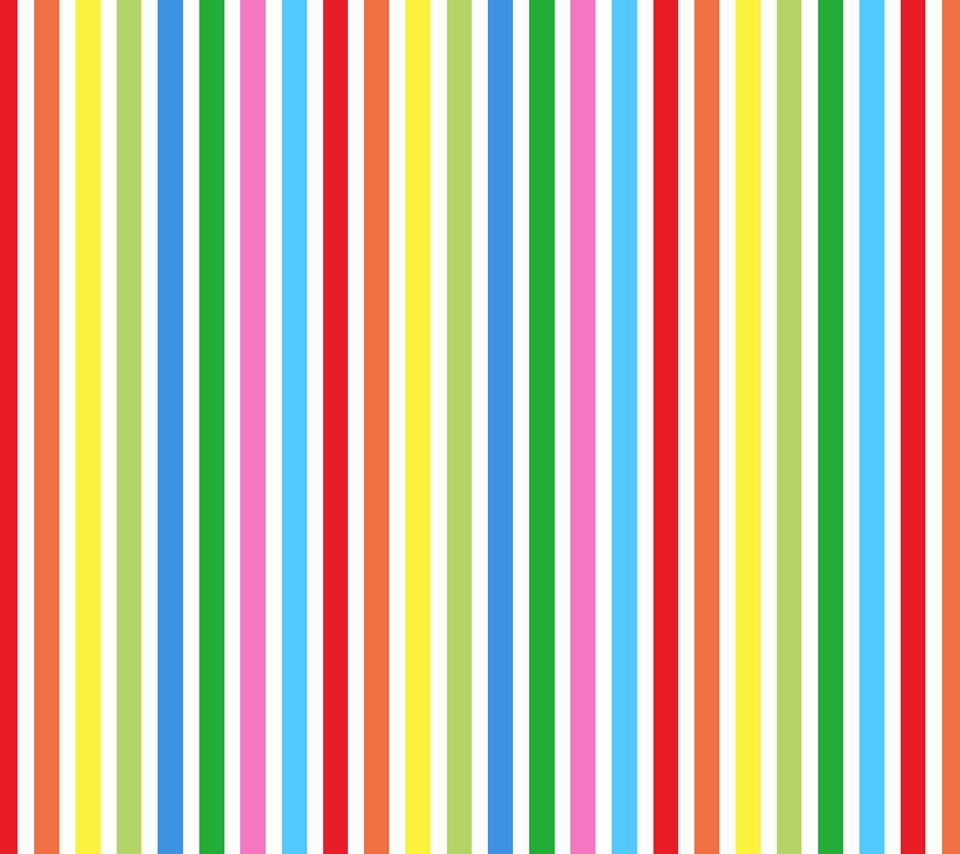 retro colorful background hd - photo #43