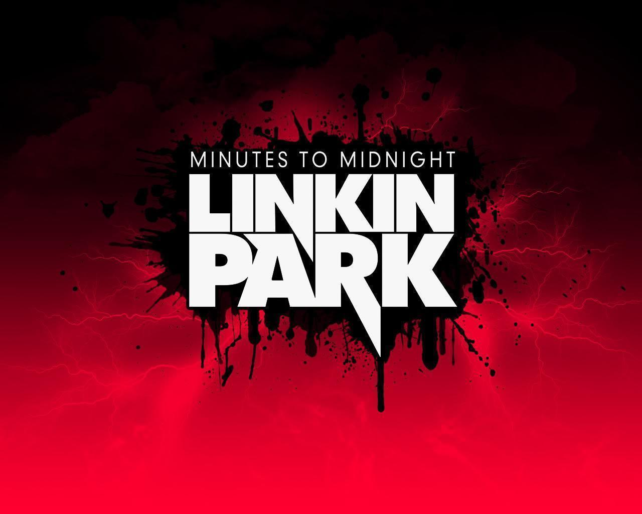 970 Koleksi Gambar Keren Linkin Park Gratis Terbaru