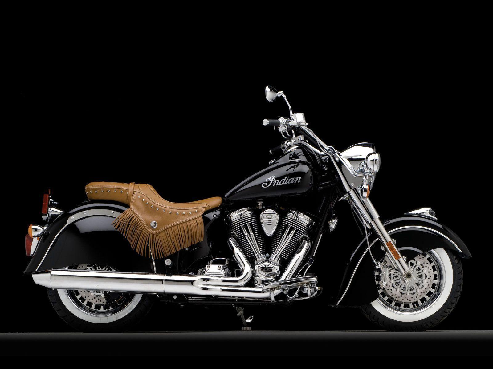 Indian Motorcycle Wallpaper (66+ images) |Indian Motorcycle Wallpaper
