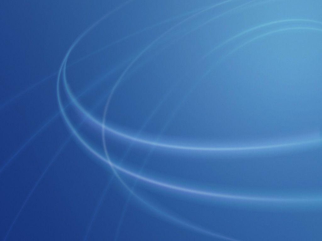 Mac OS X 10.0 to 10.8 Wallpapers and Intro Videos