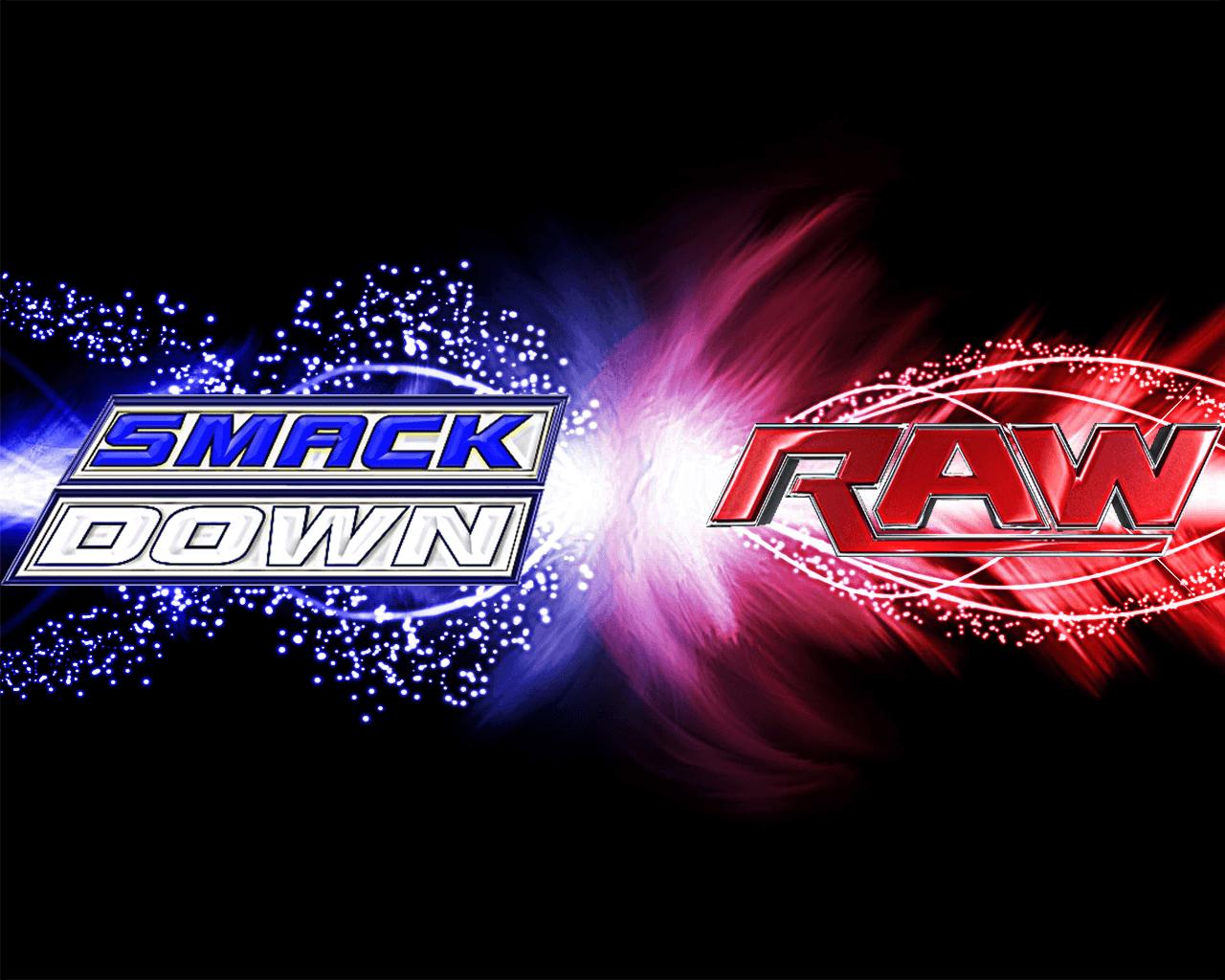 WWE Logo Wallpapers - Wallpaper Cave