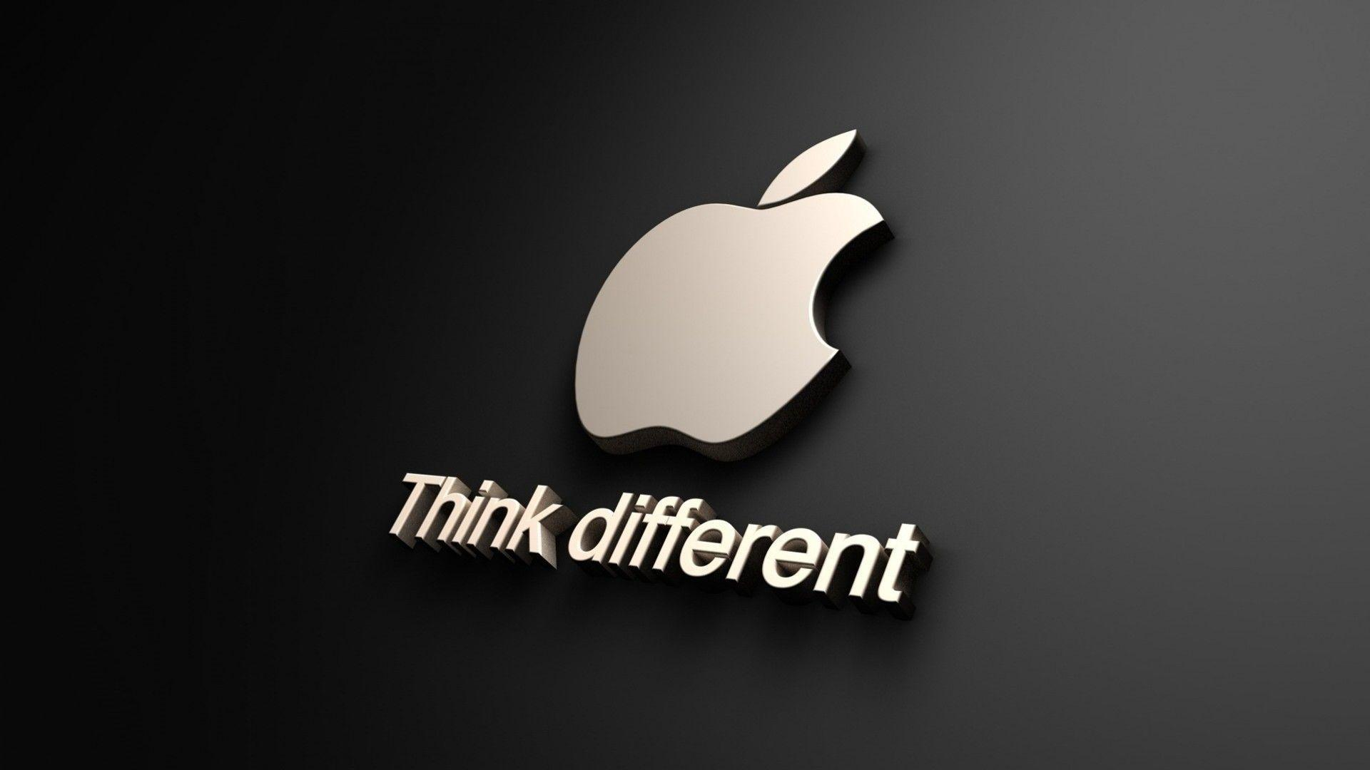 Apple Laptop Wallpapers - Wallpaper Cave