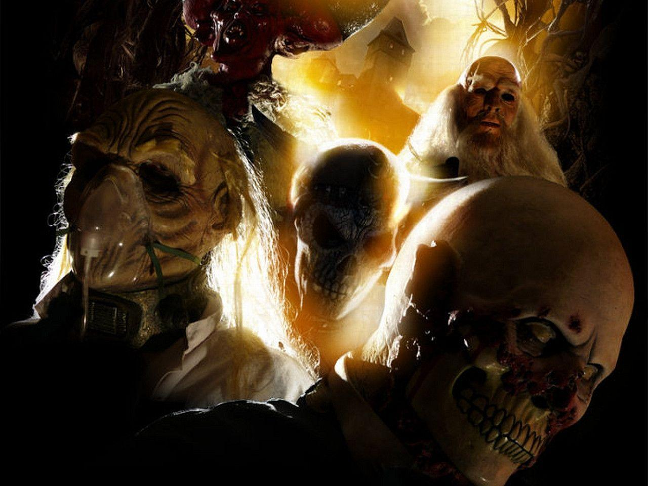 Image Result For Zombie Wallpapers Hd