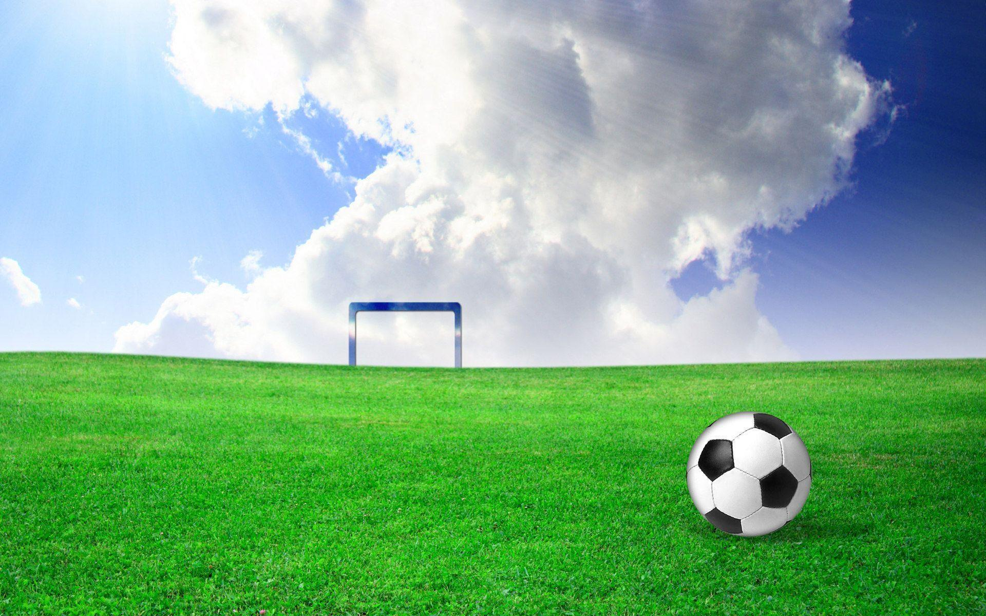 Download Wallpaper Sport Football: All Sports Wallpapers
