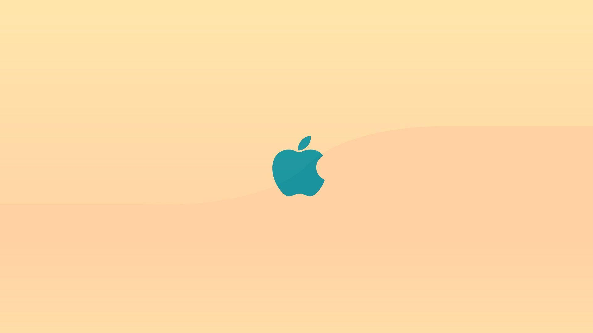 Retro mac wallpapers wallpaper cave for Sfondo apple hd