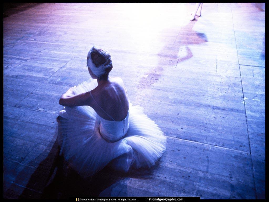 the ballerina wallpaper - photo #39