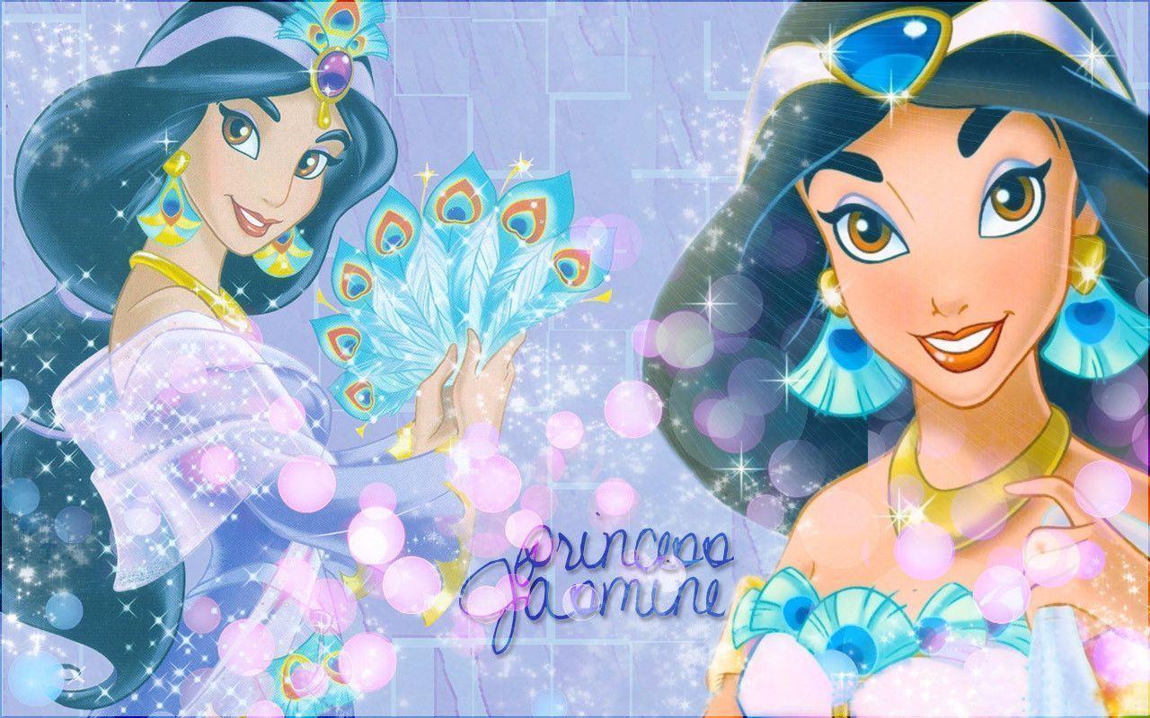 Princess Jasmine Wallpapers - Wallpaper Cave for Princess Jasmine Aladdin Wallpaper  284dqh