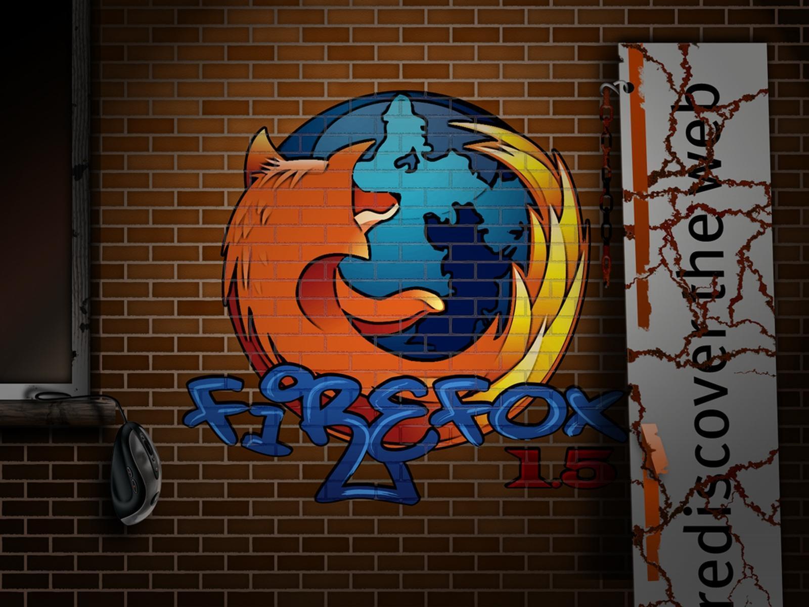 Graffiti Backgrounds For Desktop - Wallpaper Cave
