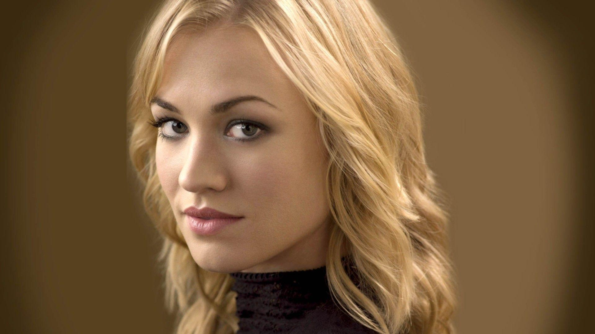 Yvonne Strahovski Wallpapers HD - Wallpaper Cave