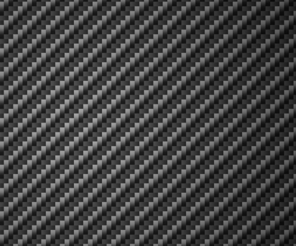 Carbon Fiber Wallpapers Wallpaper Cave