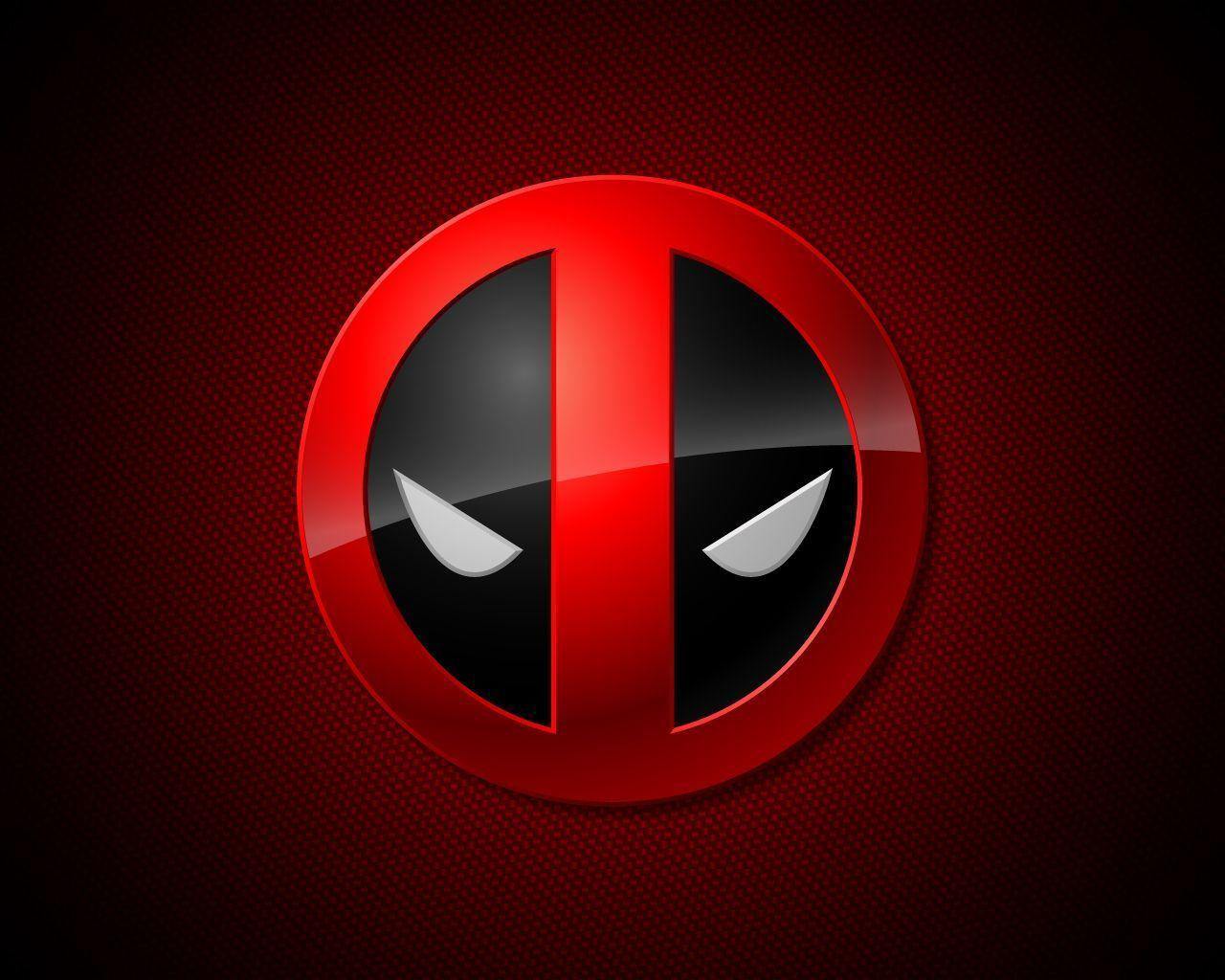 DeviantArt: More Like Deadpool Wallpapers by SpazChicken