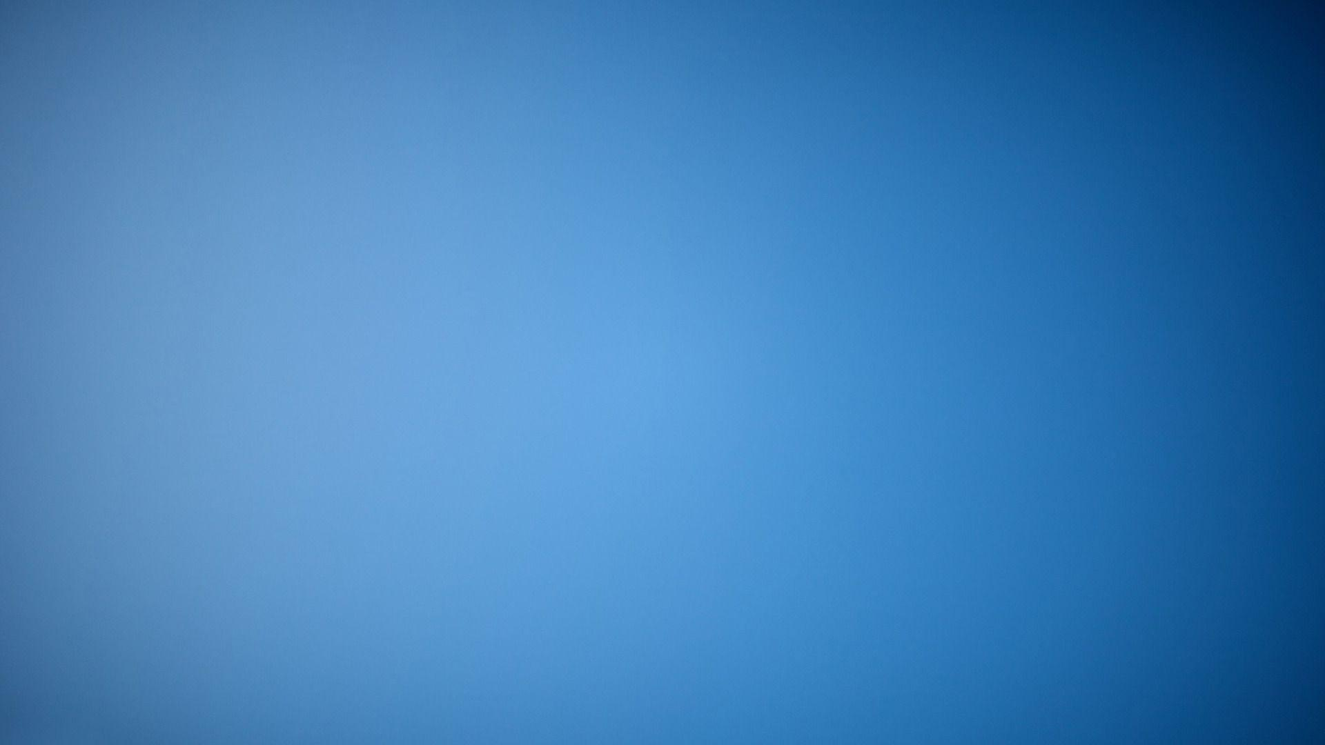 Blue Gradient Wallpapers And Background