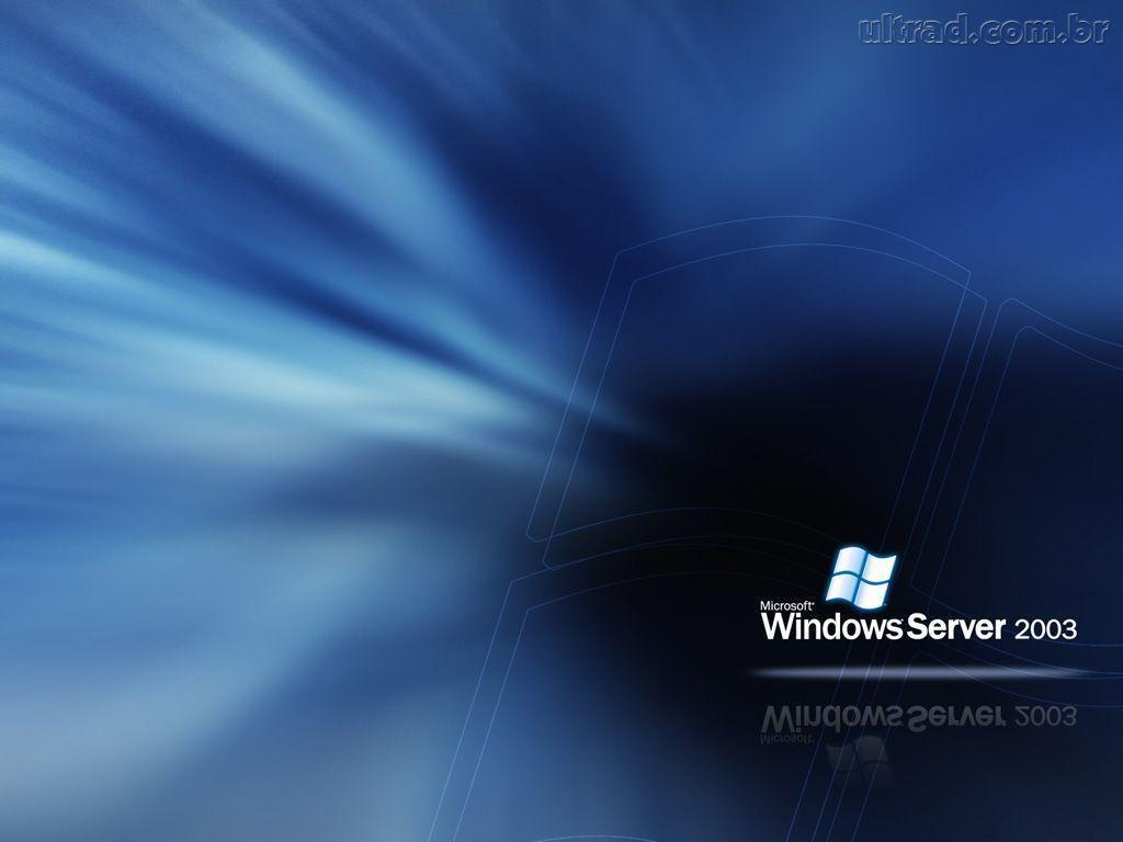 Windows Server 2008 Wallpapers Wallpaper Cave