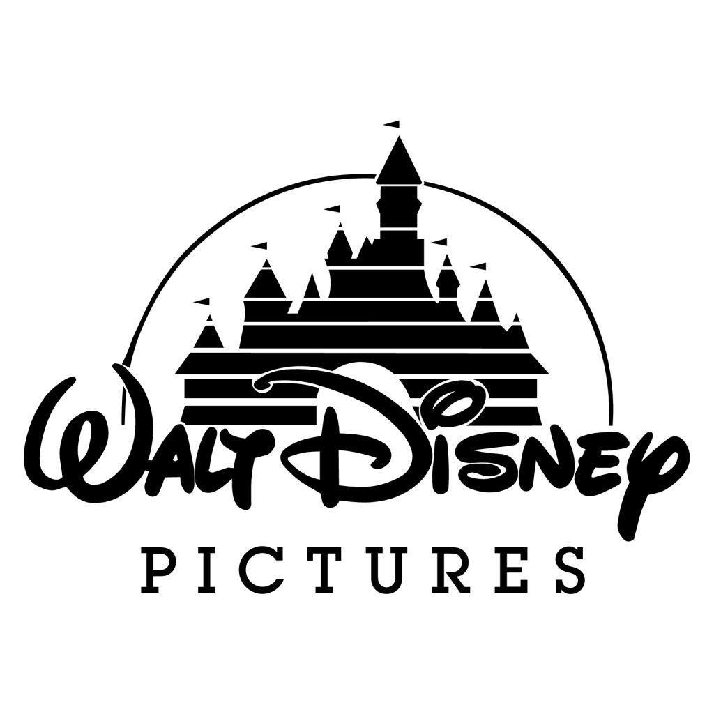 walt disney logo background - photo #18