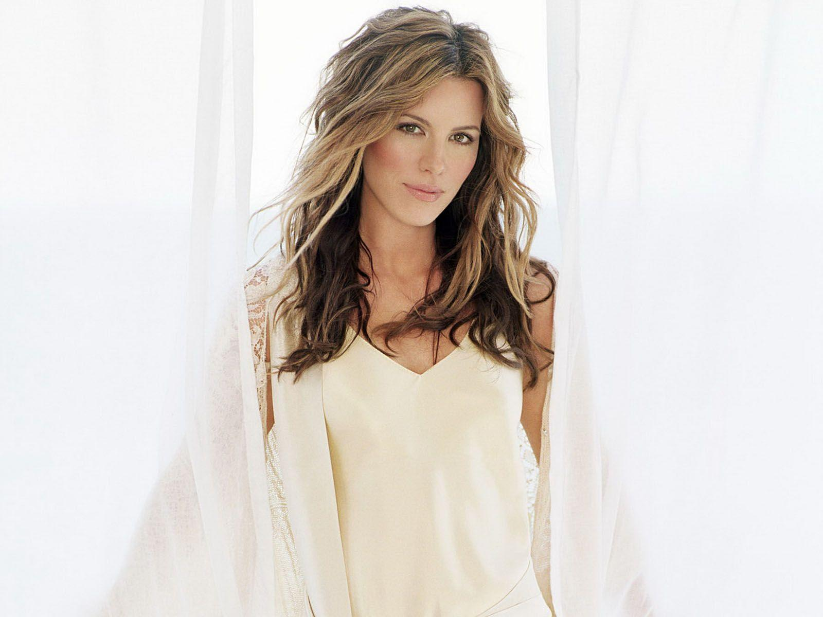 kate beckinsale hd wallpapers wallpaper cave