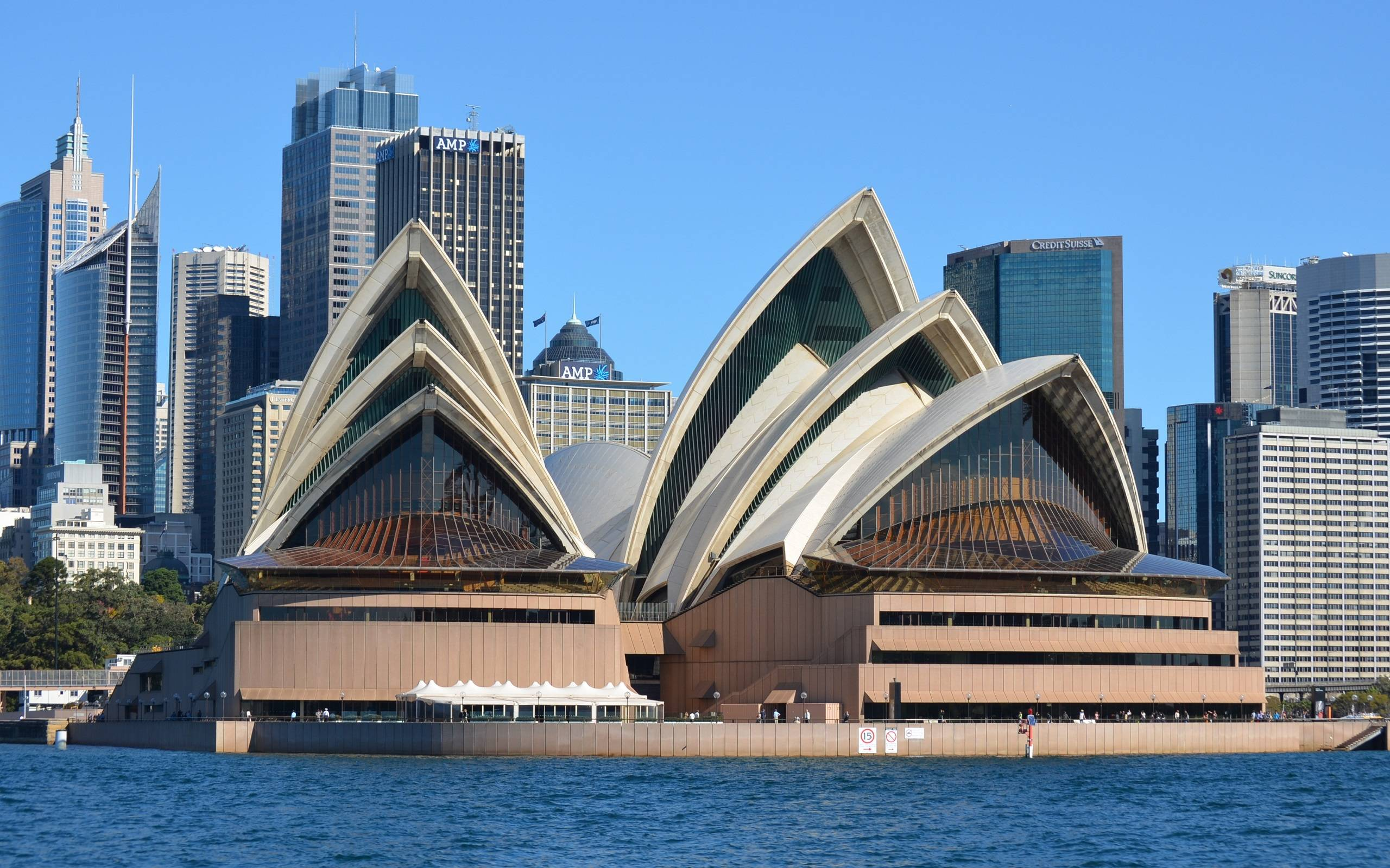 d4jjkxG - View Pictures Of The Sydney Opera House Australia  Gif