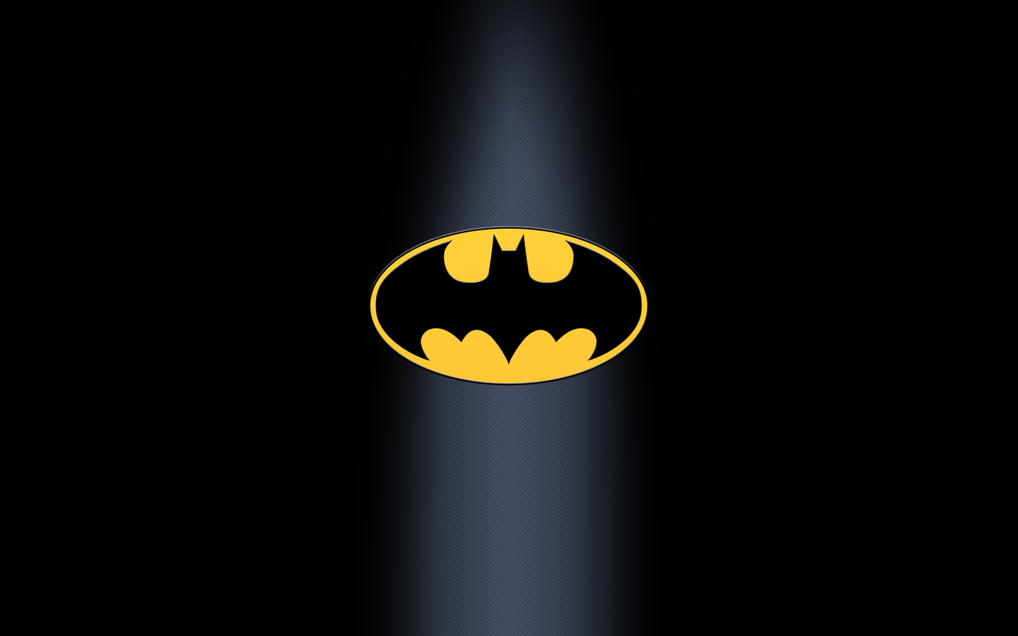 Logos For > Batman Emblem Wallpaper
