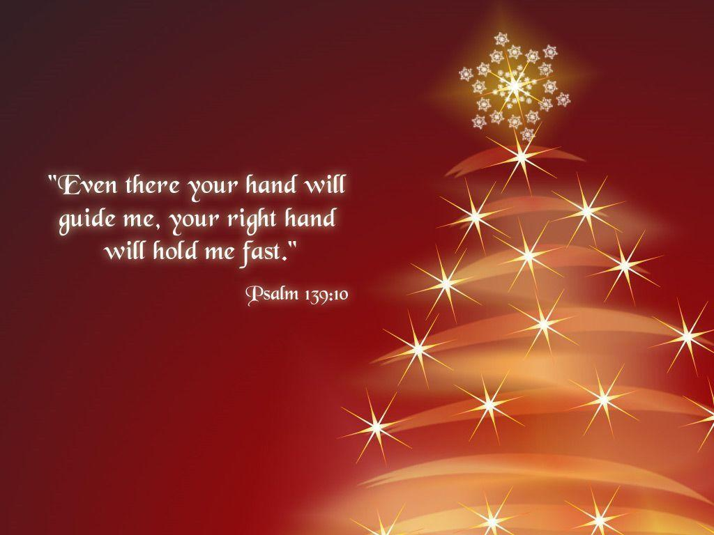 Christian Christmas Wallpapers - Wallpaper Cave