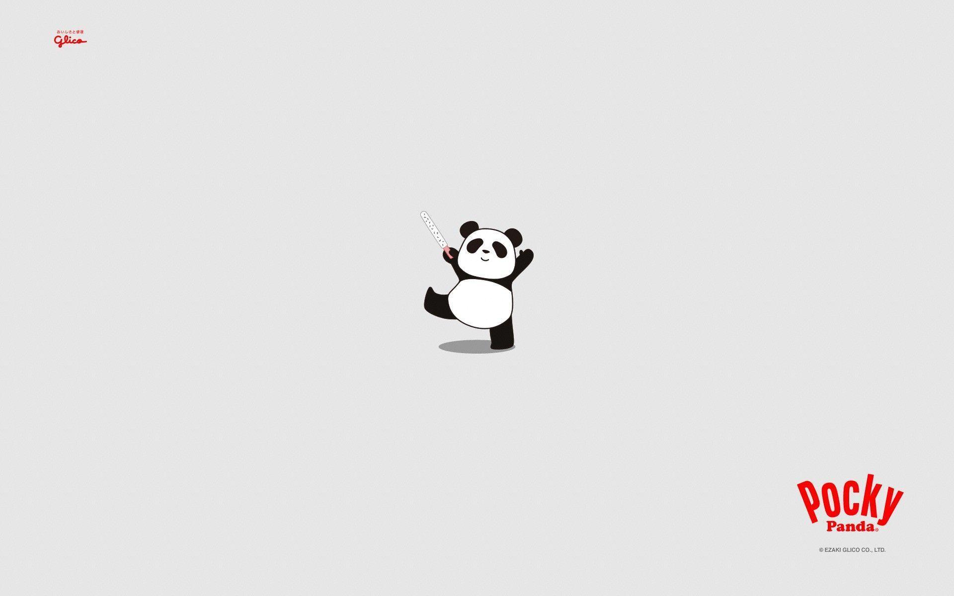 Download Panda Bears Wallpaper 1920x1200 | Wallpoper #377945