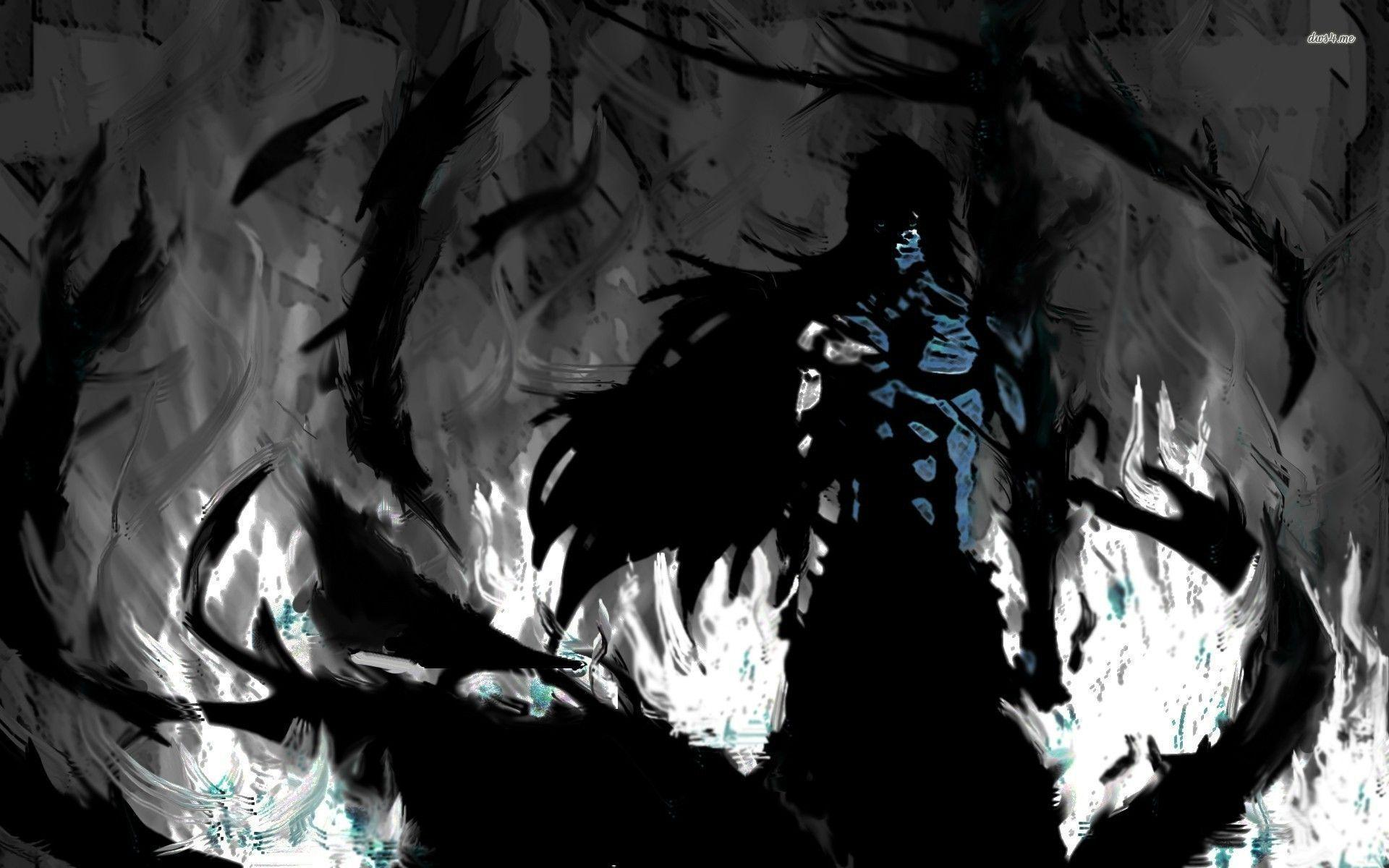 bleach wallpaper awesome - photo #32