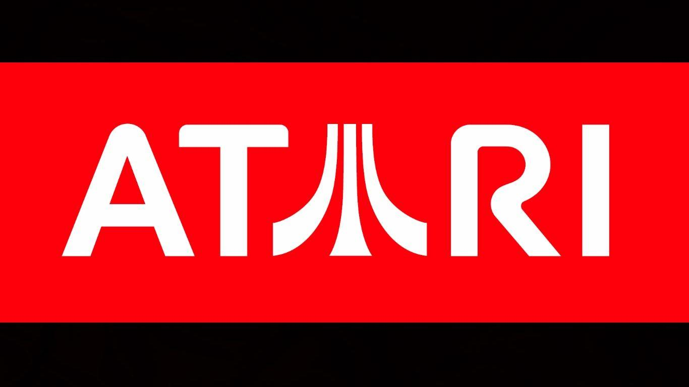 8 Atari Wallpapers | Atari Backgrounds