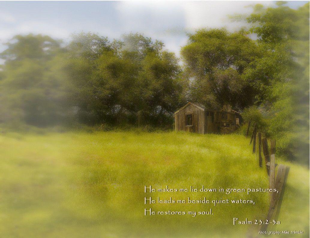 christian wallpaper psalms - photo #32