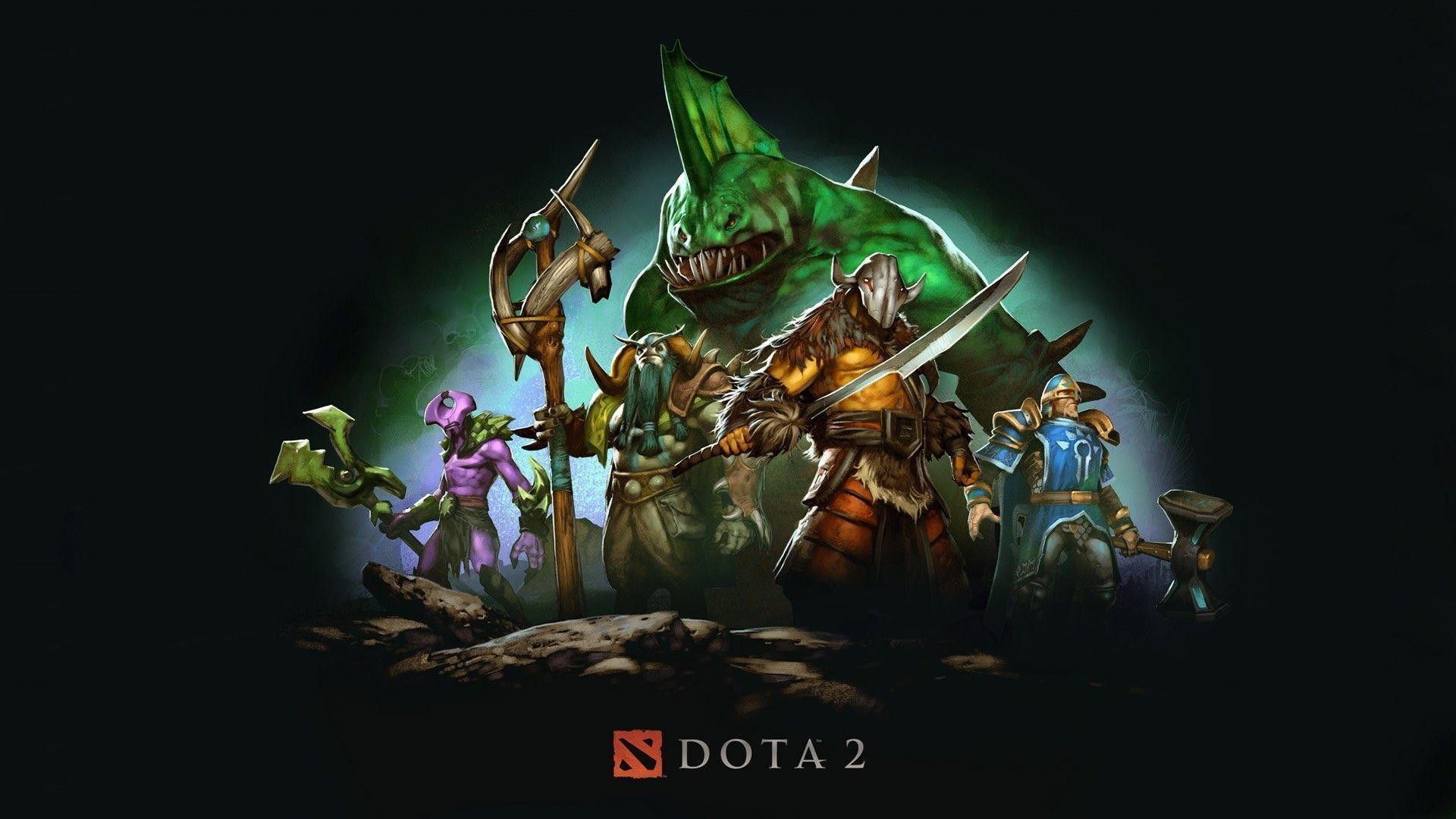 974 dota 2 wallpapers dota 2 backgrounds page 2