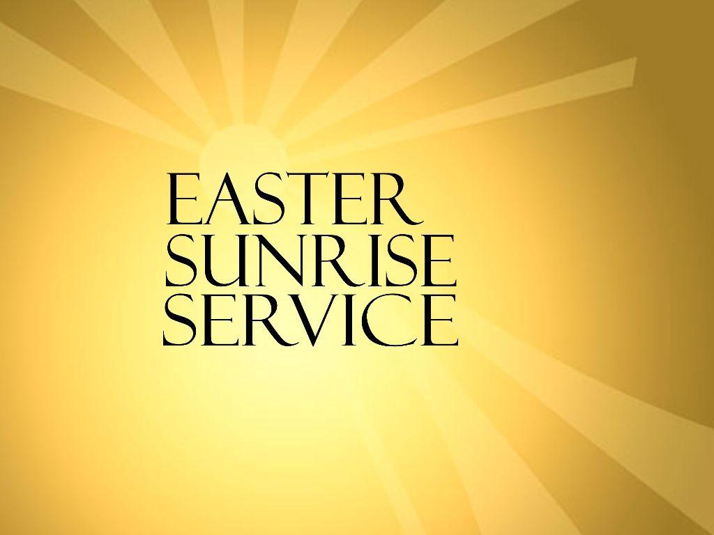 Resurrection Sunday Wallpapers