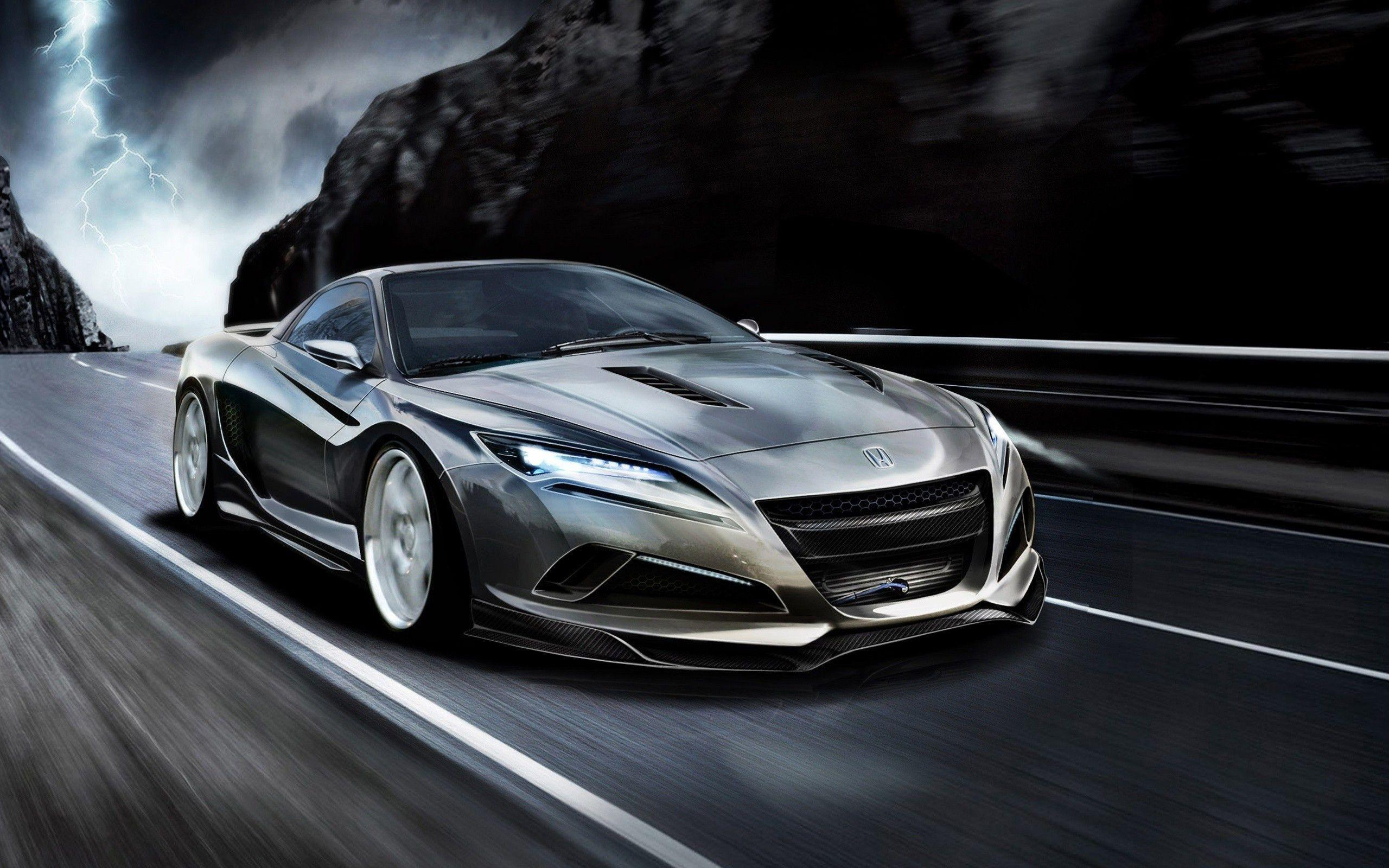 Sports Cars Wallpapers HD