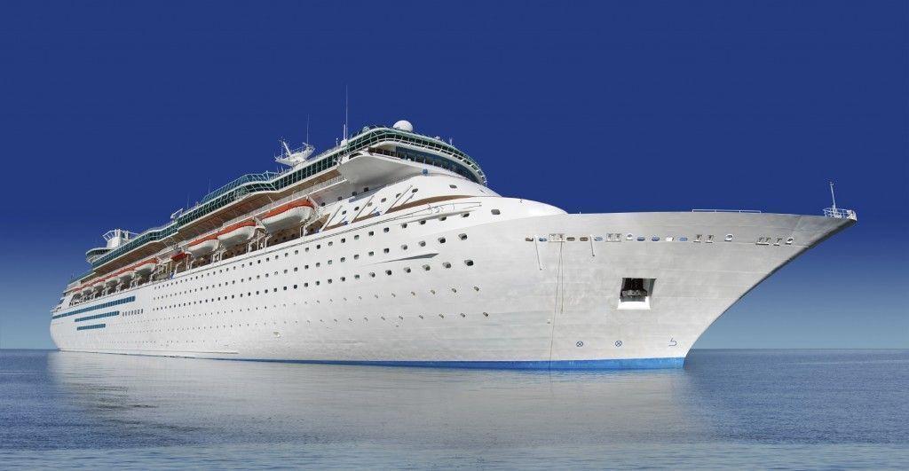 cruise ship wallpaper background - photo #49