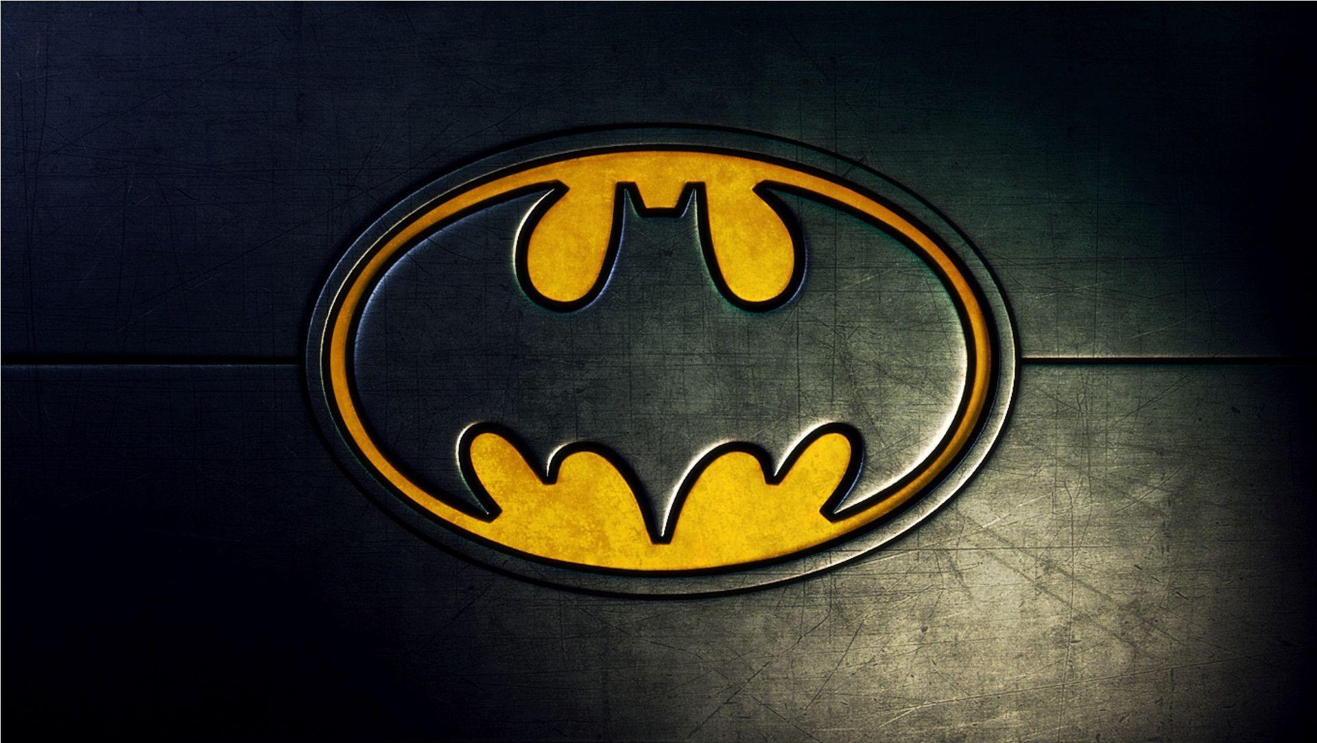 Batman Symbol Wallpaper on dc motor drawings