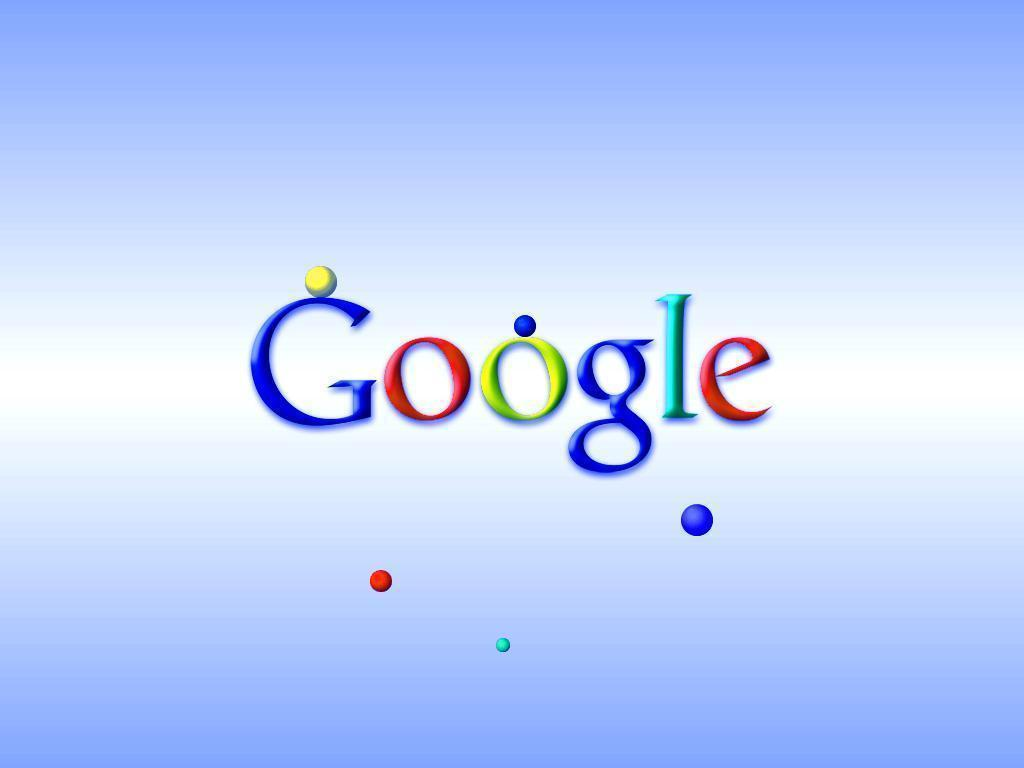 how to choose a background for google