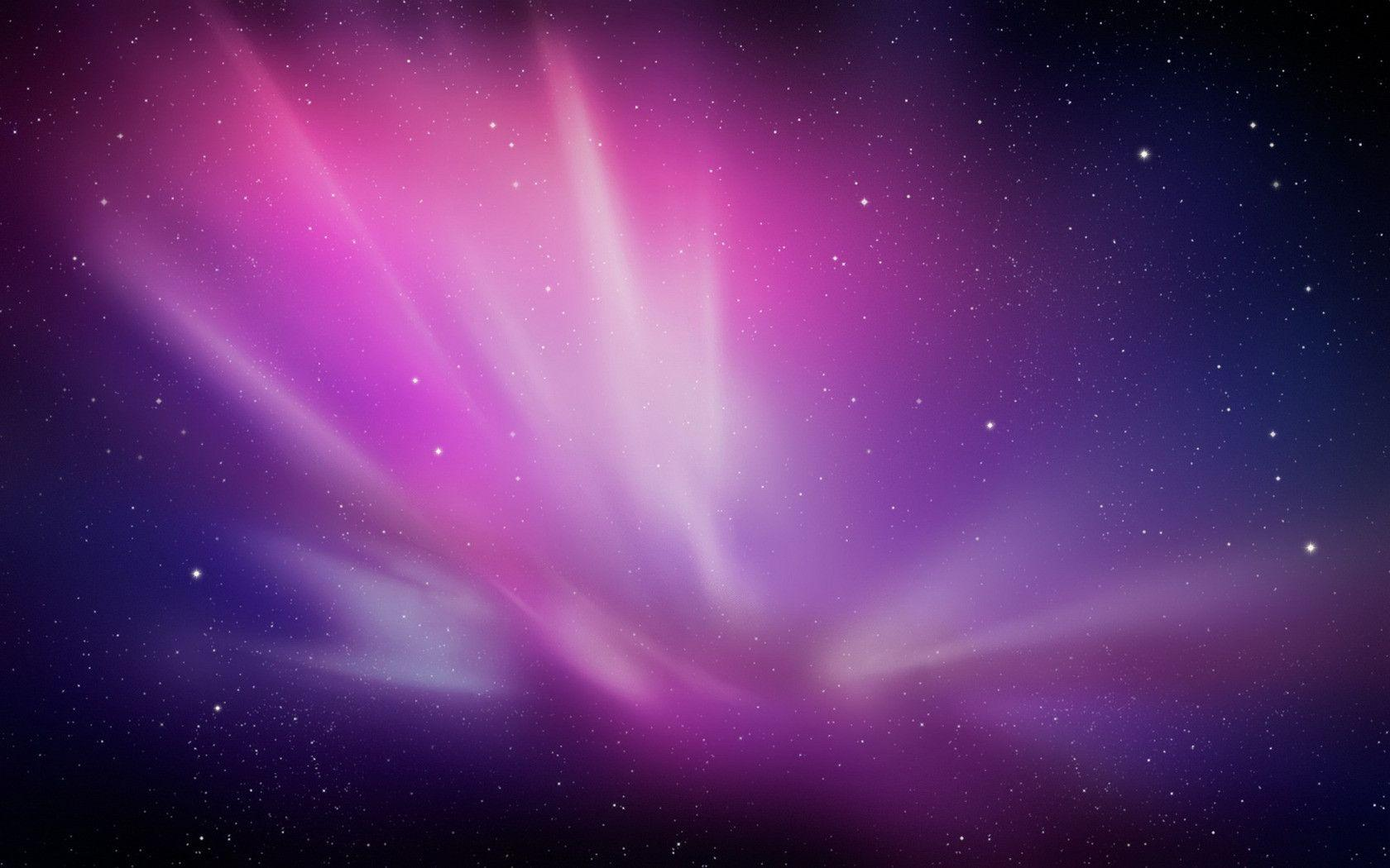 Purple And Pink Wallpapers - Wallpaper Cave