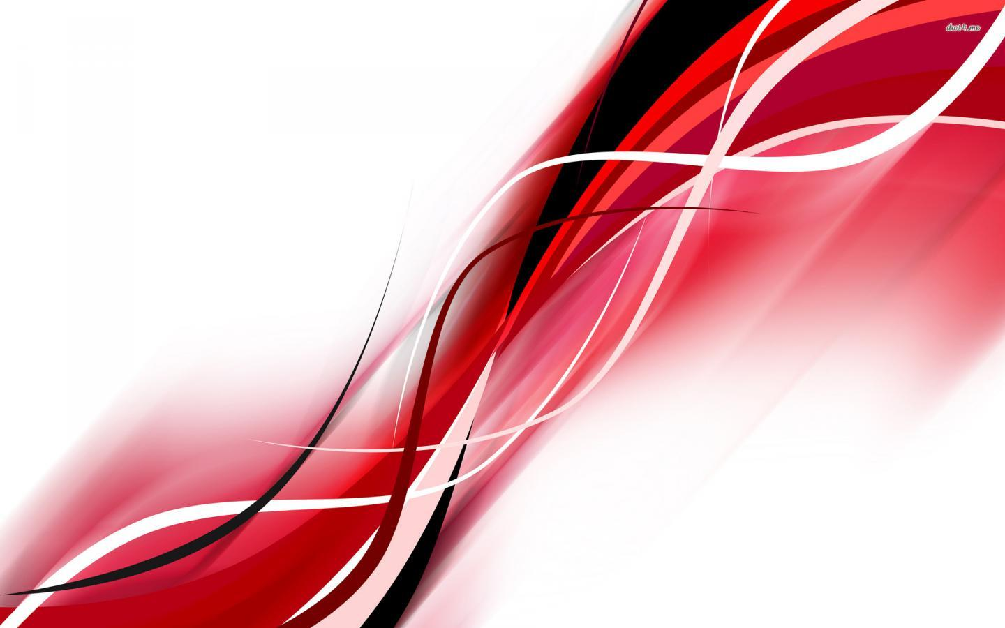 Red and black abstract backgrounds wallpaper cave - Black white and red wallpaper ...