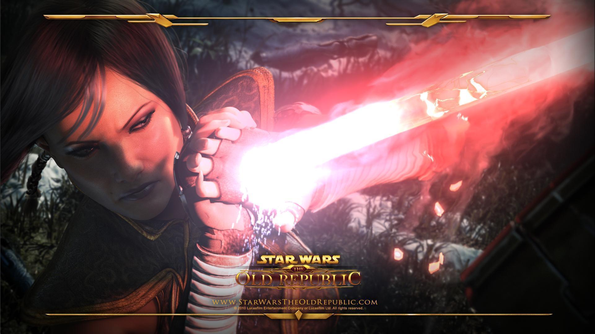2560x1440 star wars republic - photo #6