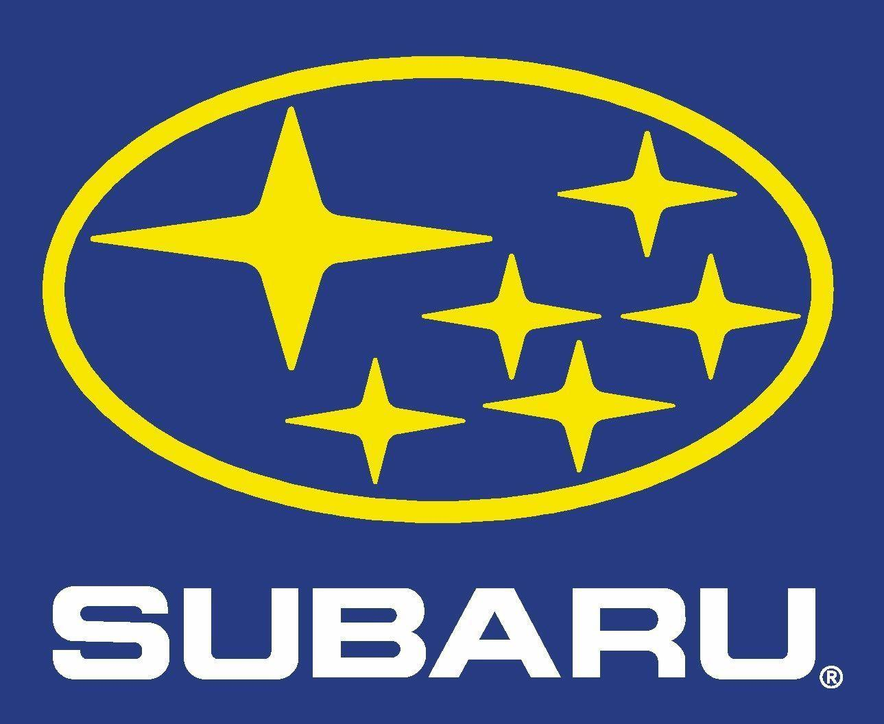 subaru logo wallpapers wallpaper cave