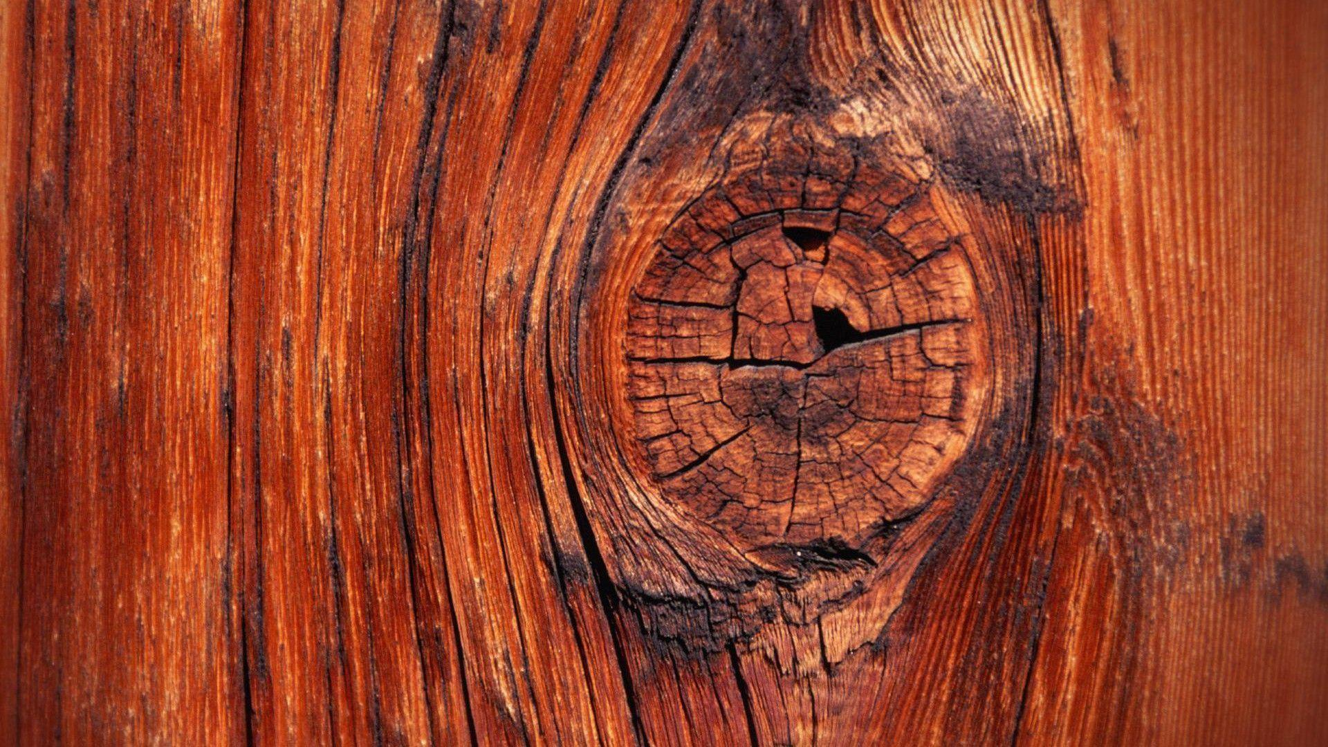 Wood wallpapers p wallpaper cave