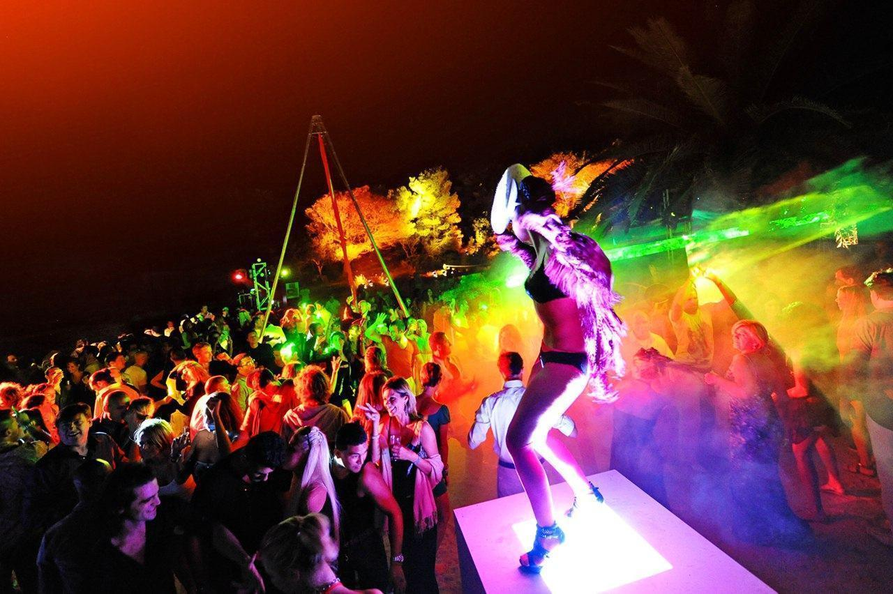 party images hd - photo #4