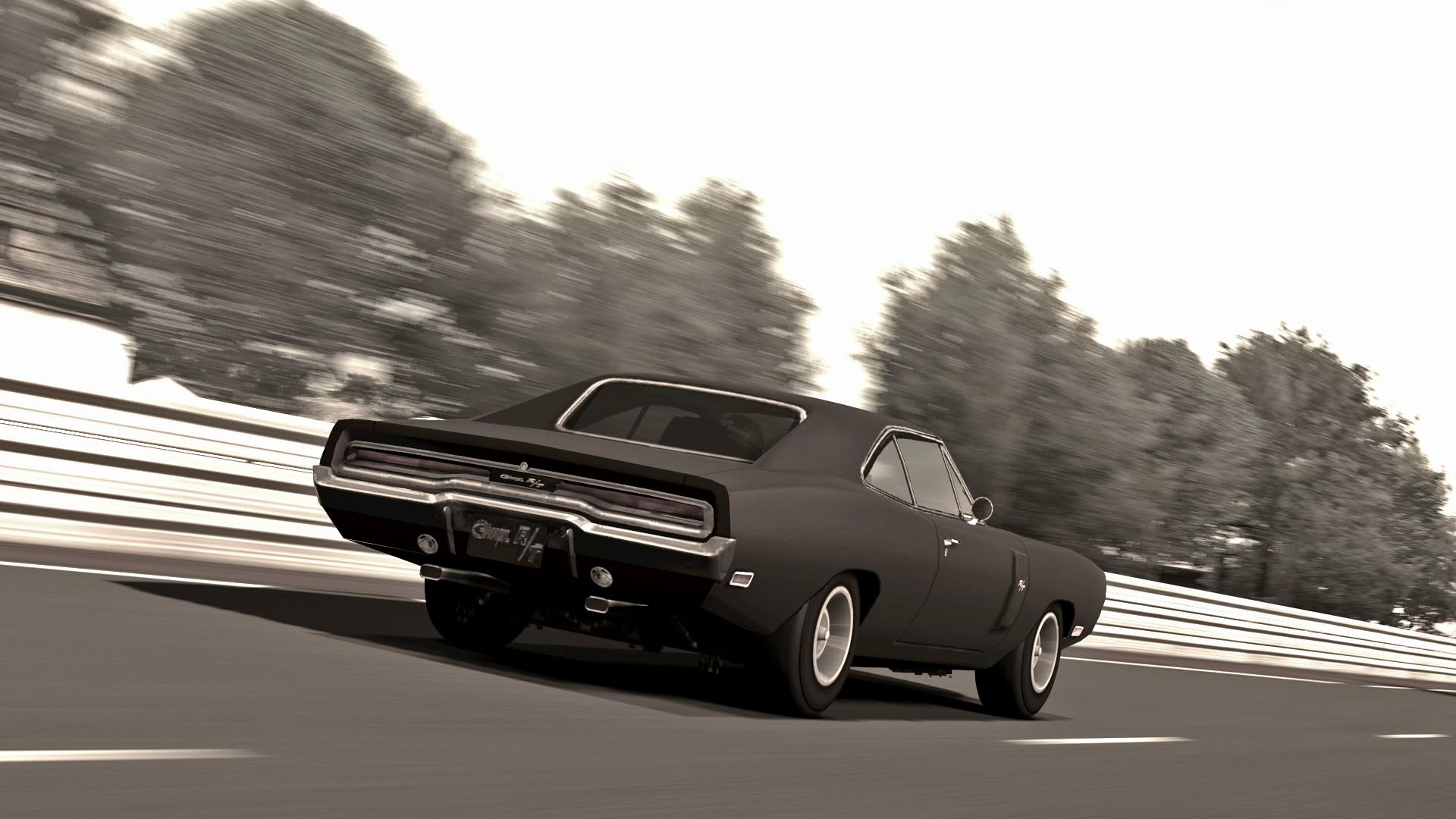 Image For > 1970 Dodge Charger Rt Wallpapers