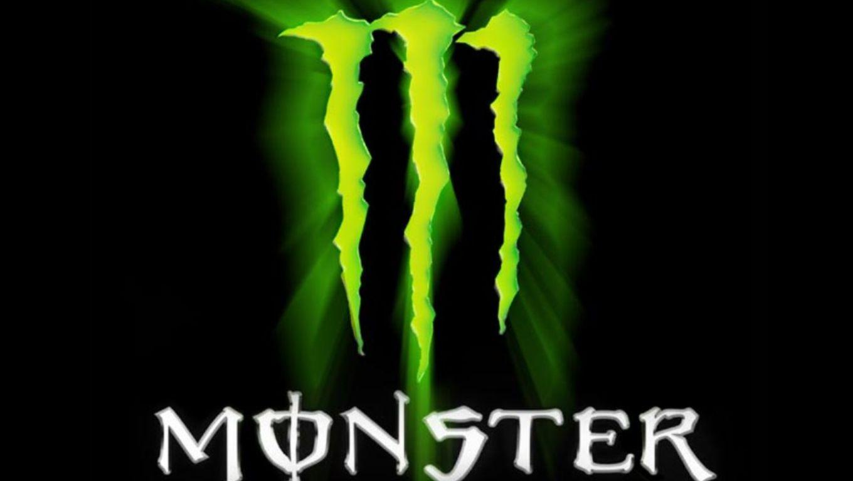 marketing mix of monster energy