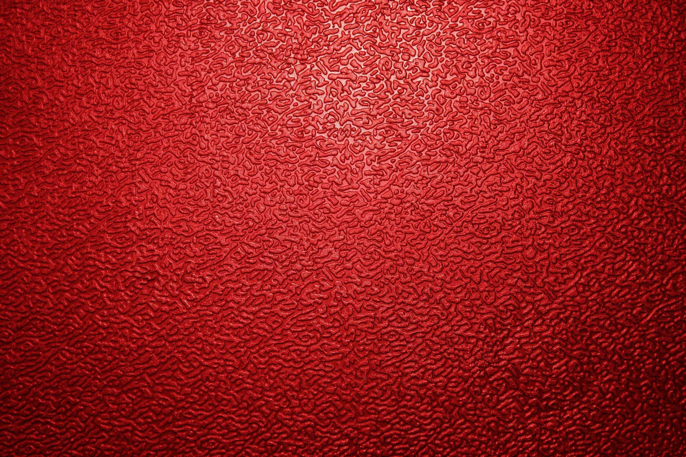 red textured background hd - photo #6