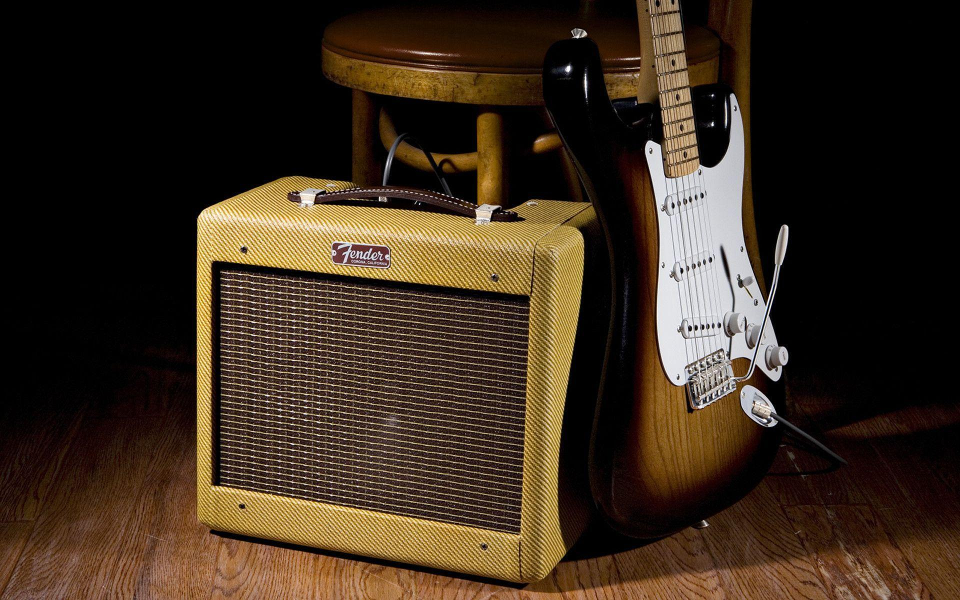 Most Downloaded Fender Wallpapers - Full HD wallpaper search