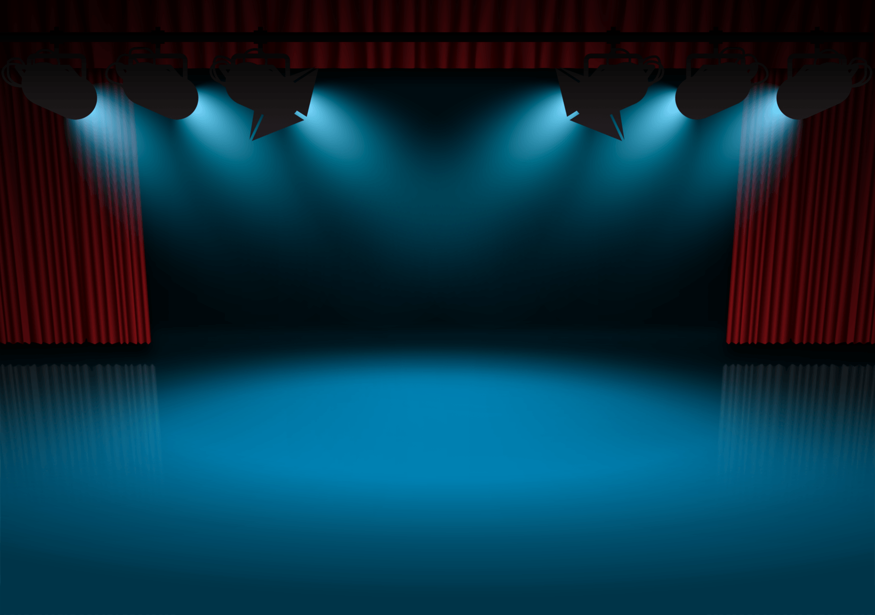 stage backgrounds image wallpaper cave
