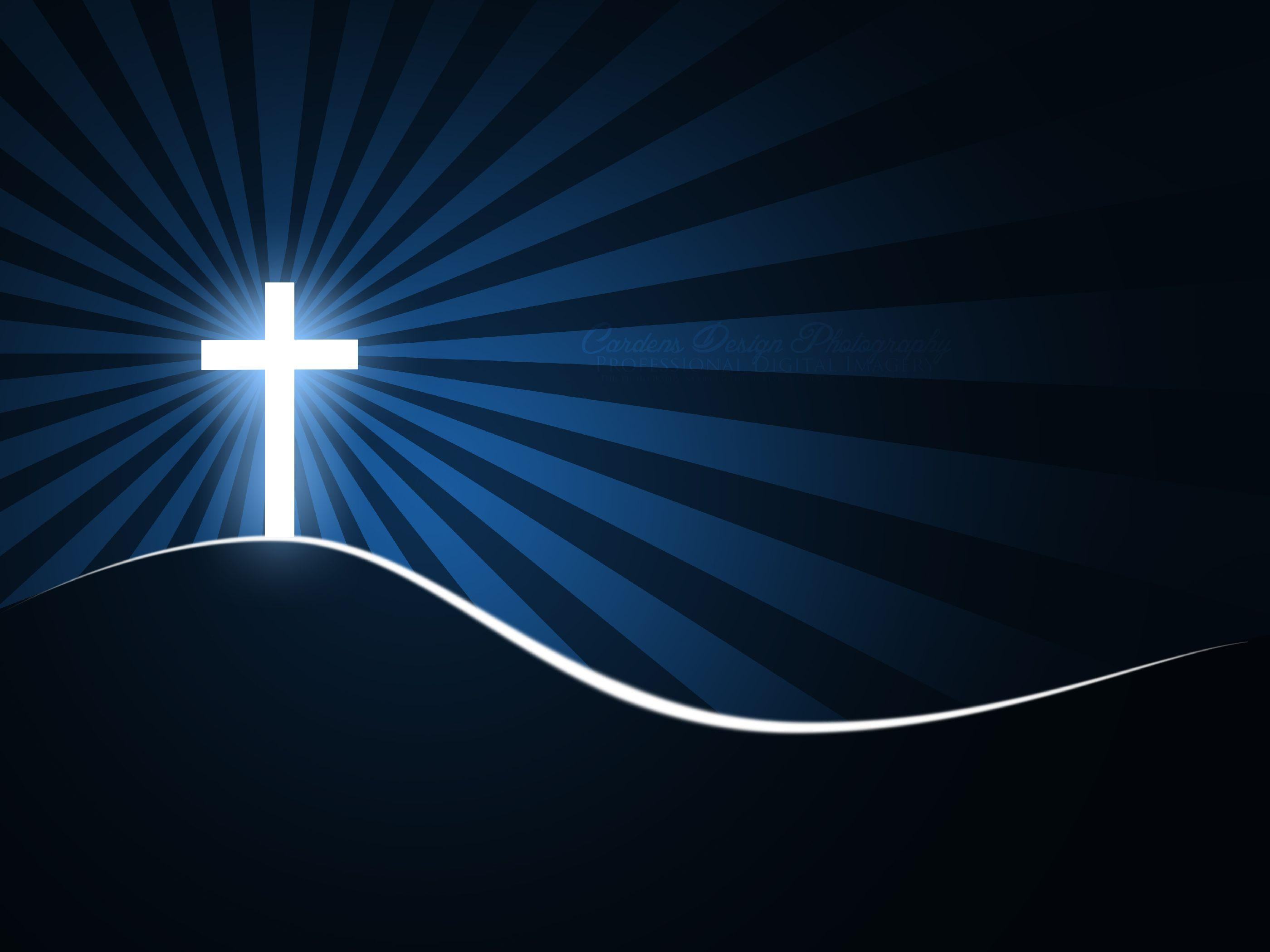 christian cross wallpapers 3d - photo #10