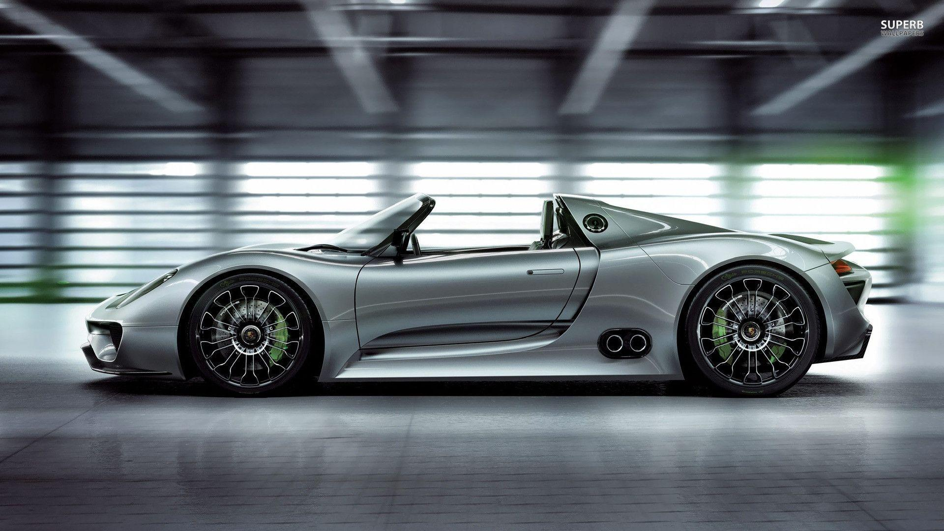 porsche 918 wallpapers - wallpaper cave