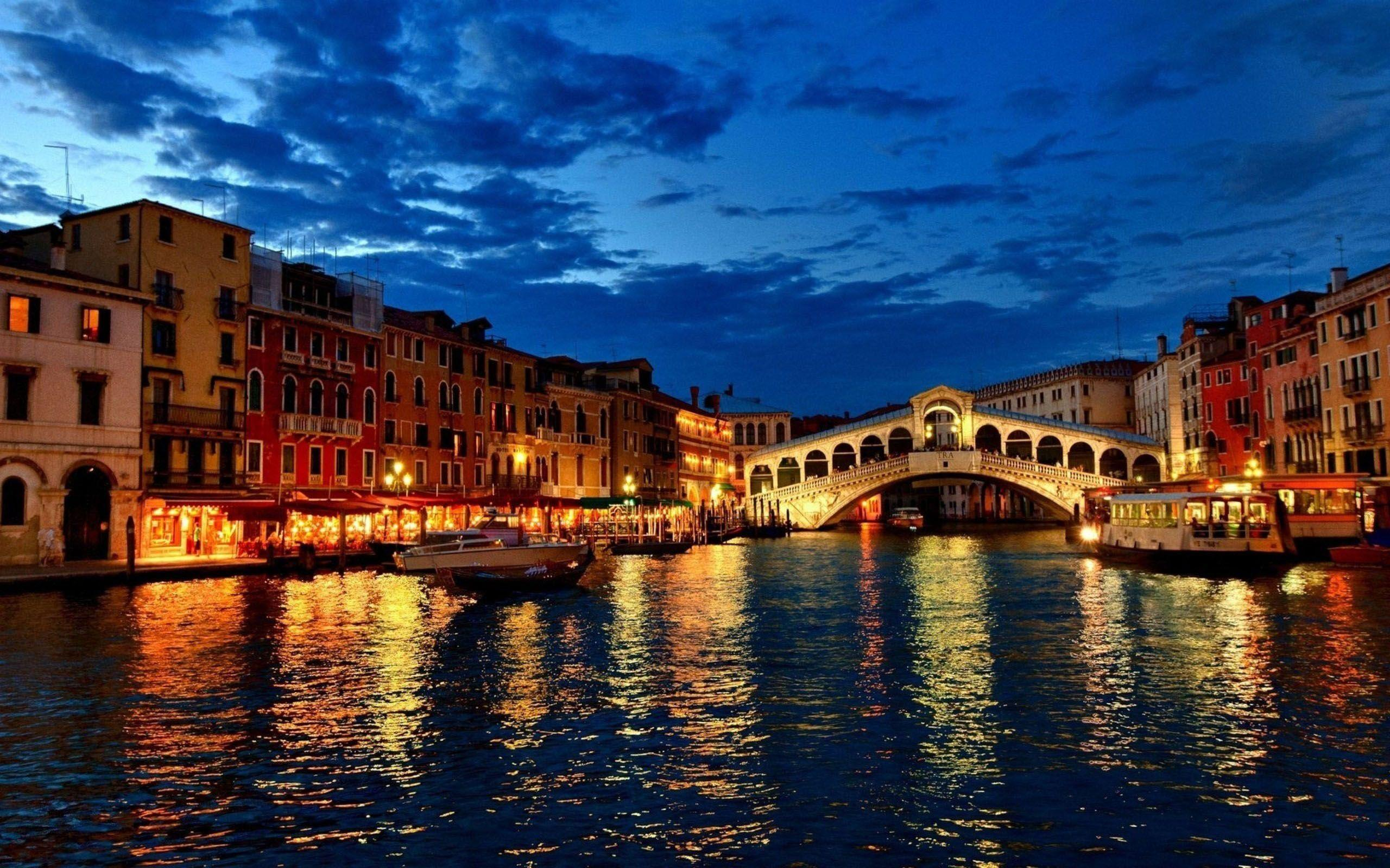 Venice Italy Desktop Wallpaper Photos #zair0 - Ehiyo.