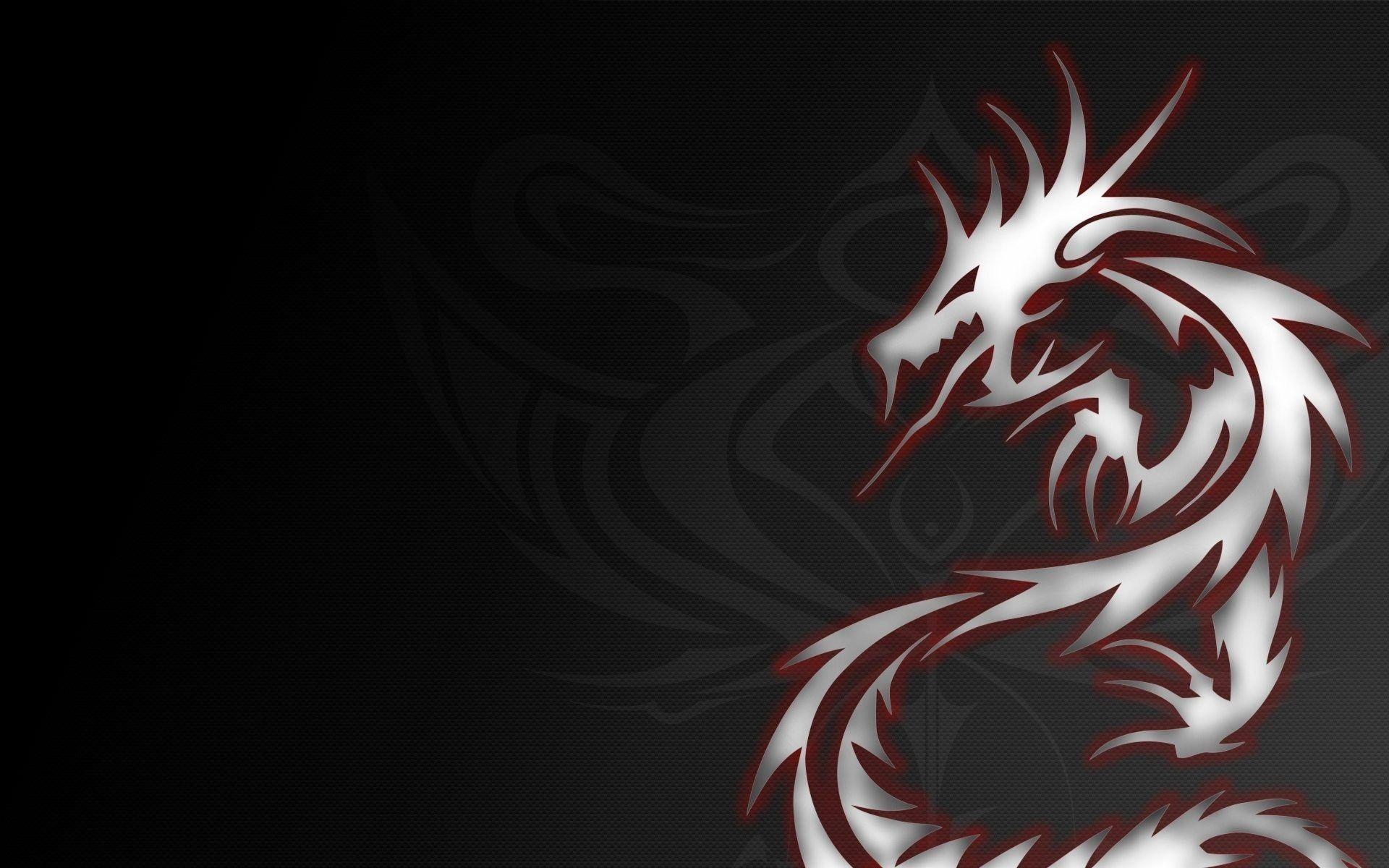 dragon tattoo hd wallpaper - photo #10